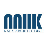 Photo de Nahk Architecture