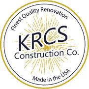 Foto de KRCS Construction