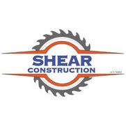 Foto de Shear Construction