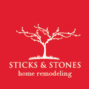 Sticks & Stones Home Remodeling's photo
