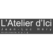 Photo de L' Atelier d'Ici