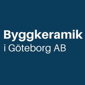 Foto di Byggkeramik i Göteborg AB