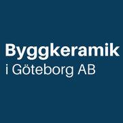 Byggkeramik i Göteborg AB's photo