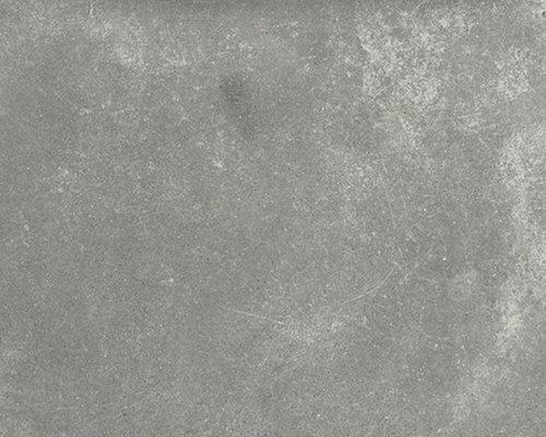 Varese Grigio - Wall & Floor Tiles