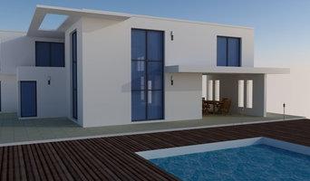 Maison Imboula