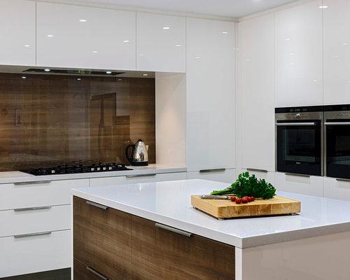 Kitchen Ideas Perth perth kitchen splashback ideas home design ideas, renovations & photos