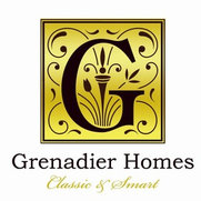 Grenadier Homes's photo