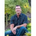 Cloonan Design Services Inc.'s profile photo