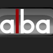 Alba Interiors's photo