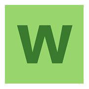 Wesley Christian Properties, LLC's photo