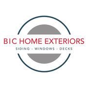 Foto de BIC HOME EXTERIORS LLC