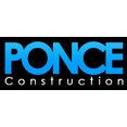 Ponce Construction Pools & Landscape's profile photo