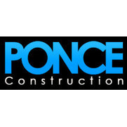 Ponce Construction Pools & Landscape's photo