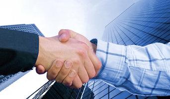 California business insurance