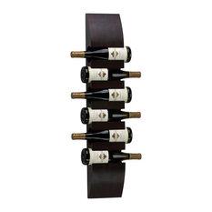 Cyan Design Wall Wine Storage