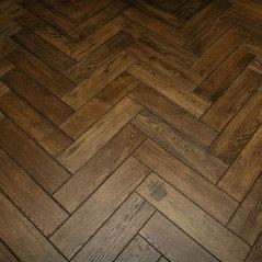 Emerson Hardwood Floors Portland Or Us 97210