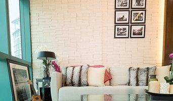 Top Interior Designers and Decorators in Philippines   Houzz