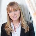Hannah Lordan Interior Designer's profile photo