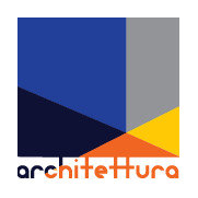 Architettura's photo