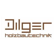 Foto von Dilger Holzbautechnik