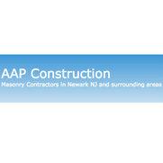 AAP Construction Llc's photo