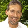 Covarelli Construction Co., Inc.'s profile photo