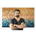 Adam Colangelo - Copper Art's profile photo