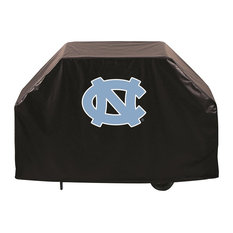 """Holland Bar Stool Company - 72"""" North Carolina Grill Cover by Covers by HBS - Grill Tools & Accessories"""