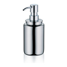 Faber Collection Liquid Soap Dispenser