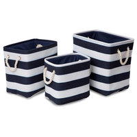 ' ' from the web at 'https://st.hzcdn.com/fimgs/eb71f7d80874bf63_9239-w200-h200-b1-p0--contemporary-laundry-baskets.jpg'