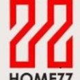 Homezz's profile photo