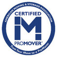 ALL MOVING & STORAGE's profile photo