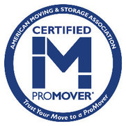 ALL MOVING & STORAGE's photo