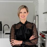 Rosa Moreno Kitchens's photo