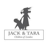 Jack&Tara's photo