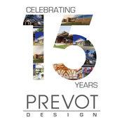 Prevot Design Services, APAC's photo