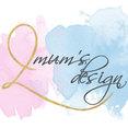 Фото профиля: Дизайн-студия по созданию детских интерьеров 2mums