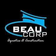 Beau Corp Aquatics & Construction's photo