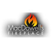 MacDowell's Fireplace - Grand Ledge, MI, US 48837