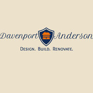 Davenport and Anderson Homes's photo