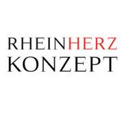 Foto von Rheinherz Konzept