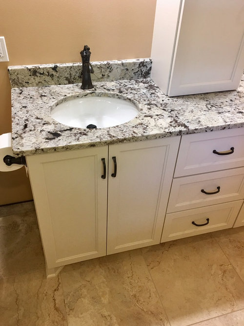 Bath Remodel Maple Grove, MN. 0 Saves | 0 Questions. EmbedEmailQuestion.  SaveEmail