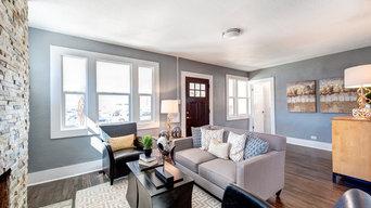 Home for Sale: Albion St, Denver