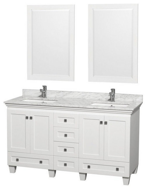 Looking For An Unfinished Wood Medicine Cabinet With No Mirror