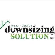 West Coast Downsizing Solution Inc's photo