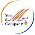 Your Mantel Company Inc.'s profile photo