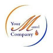 Your Mantel Company Inc.'s photo
