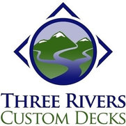 Three Rivers Custom Decks's photo