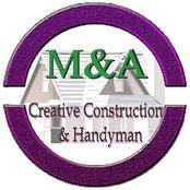 M&A Creative Construction Company's photo