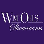 Foto de Wm Ohs Showrooms